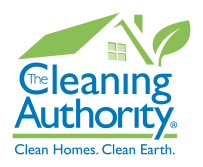 The Cleaning Authority - Dallas